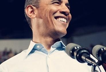 Barack Obama election 2012 reactions high tech