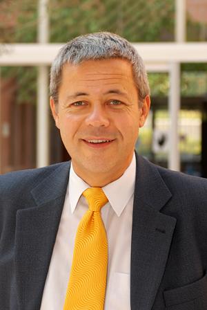 Dell Alain Lafanechère