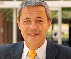 Dell Services Alain Lafanechère