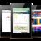 Google Android 4.2 pour la Nexus 7 (crédit photo © Google)