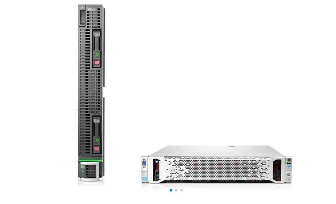 HP-ProLiant-Gen-8-deux-nouveaux-quadri-sockets