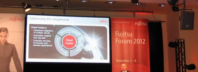 fujitsu-solutions-et-services-it-sur-cloud
