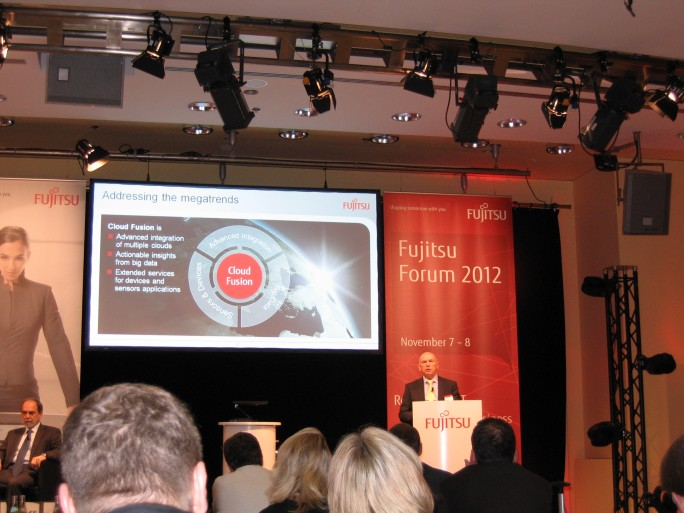 fujitsu-solutions-et-services-it-sur-cloud