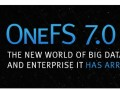 Iilon-OneFS-7