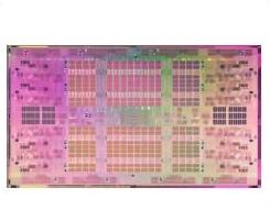 Intel-Itanium-9500-Poulson-HP-Bull