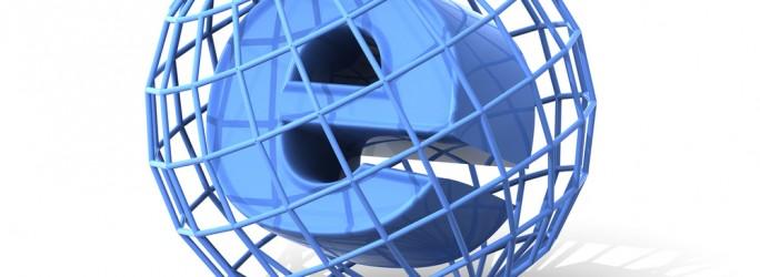 Internet Explorer 10 Microsoft navigateur Windows 7 © Maxx Studio – Shutterstock
