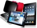Noël smartphones tablettes
