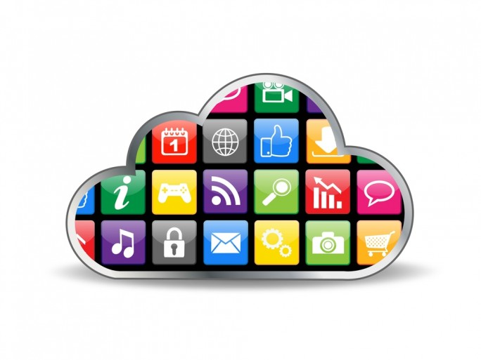 Novell Dynamic File Services, cloud, stockage © Bannosuke – Shutterstock