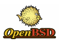 OpenBSD sécurité performances threads © OpenBSD