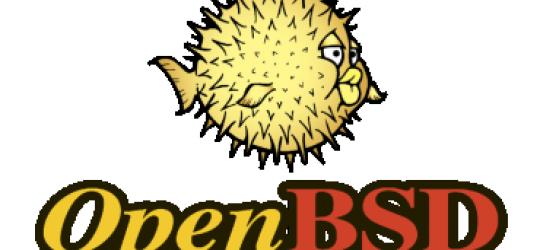 OpenBSD sécurité performances threads © OpenBSD