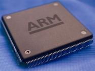 Quiz ARM