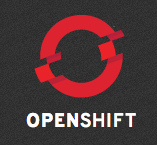 RedHat OpenShift Enterprise PaaS