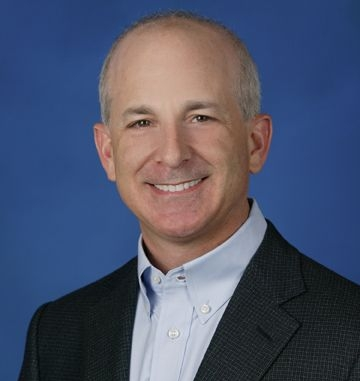 Steven Sinofsky Microsoft