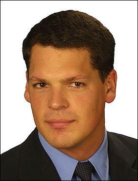 Success Factors SAP _Olivier Conze, responsable HCM