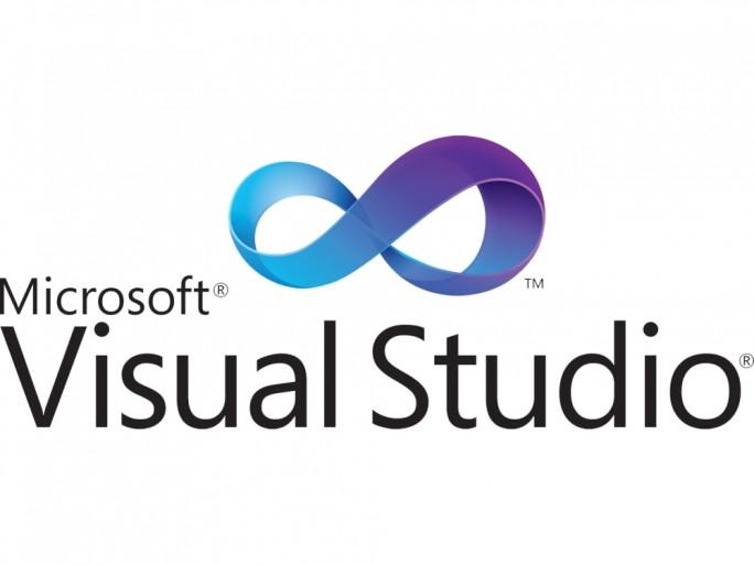 Visual Studio, programmation, Windows 8, Microsoft © Microsoft