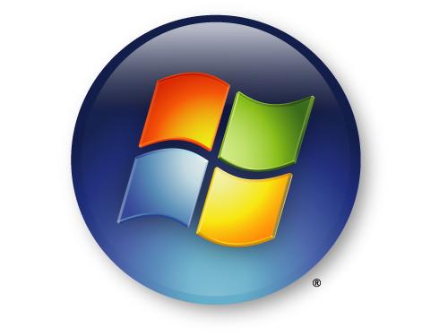 Windows 8, Microsoft, entreprises, Vista © Microsoft