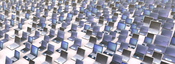 Windows 8, Microsoft, ventes, système d'exploitation © Jurgen Ziewe – Shutterstock