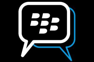 BBM - BlackBerry
