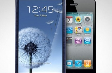 brevets Samsung Apple HTC
