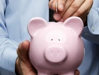 budgets informatiques 2012 (crédit photo © Rangizzz - Fotolia.com)