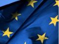 cybersécurité Europe légiférer