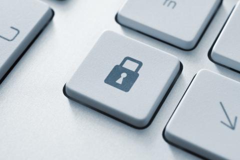 Les cyberattaques contre les TPE/PME explosent... un danger pour notre économie