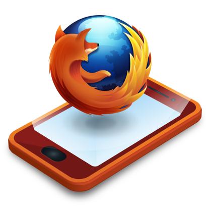 Firefox OS, l'OS mobile de Mozilla