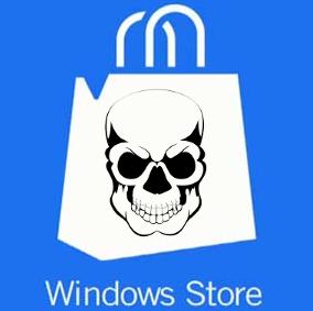 hackers-wsservice-windows-store