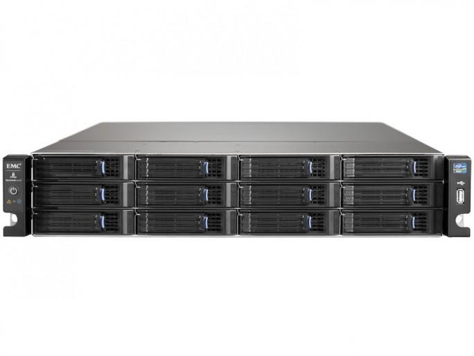iomega-servers-stockage-strategie-cloud