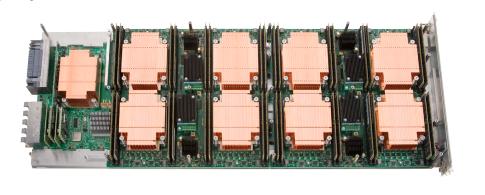 lame Cray XC30