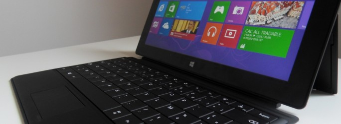 microsoft-surface-images