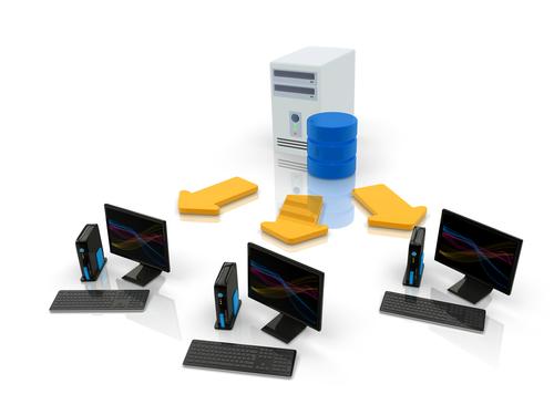 res-software-virtualise-systemes-informatiques-france-telecom-orange