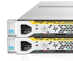 stockage HP PME