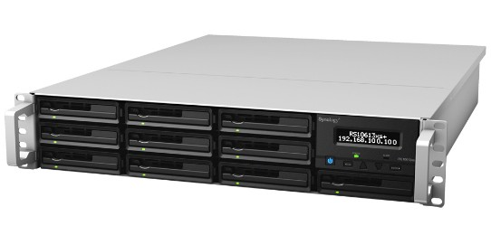 synology-rs10613xs-stockage-entreprise