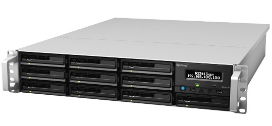 synology-serveur-rack-virtualisation