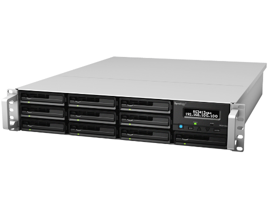 synology-serveur-rack-virtualisation