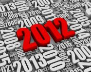 2012 quiz (crédit photo © Victor Correia - shutterstock)