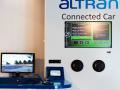 Altran acquisition Allemagne IndustrieHansa