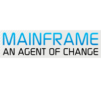 CA mainframe