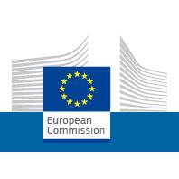 Data Portal Union Europeenne