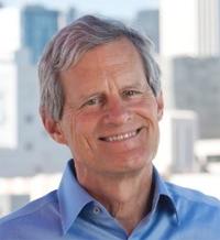 Engine Yard - John-Dillon - CEO