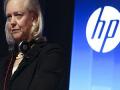 HP Autonomy fraude enquête justice