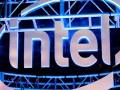 Intel labo Sophia-Antipolis smartphones