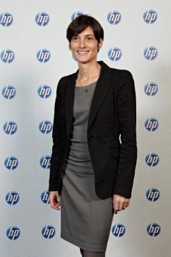Julie Dang Tran HP