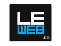 LeWeb 2012, dossier, vidéos