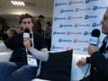 LeWeb 2012, vidéo, PayPal © ChannelBiz.fr
