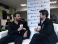 LeWeb 2012, vidéo, Producteev © NetMediaEurope
