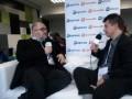 LeWeb 2012, vidéo, Sen.se © ITespresso.fr