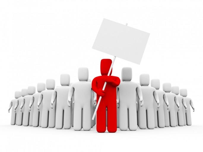 Munci, emploi, précarité, délocalisation © Palto - Shutterstock