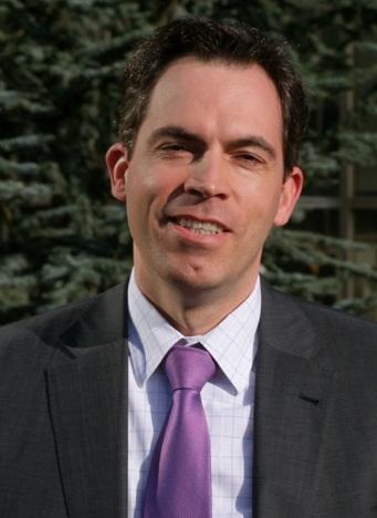 Pierre Hoffer , directeur Stockage, HP France__